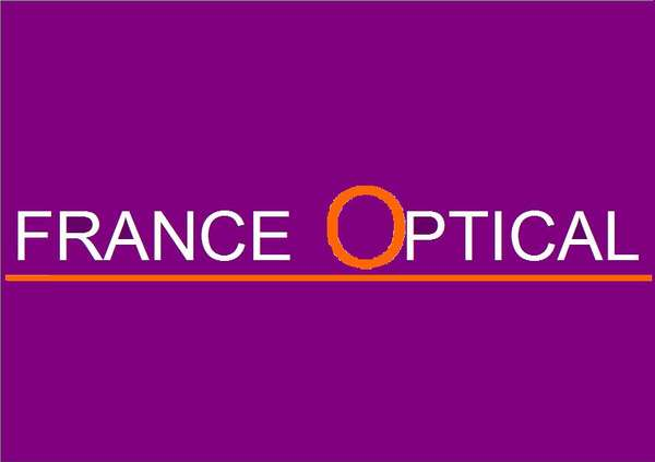 Opticien : FRANCE OPTICAL,  CHEMIN DE LA VOIE DES AGASSES, 25220 CHALEZEULE