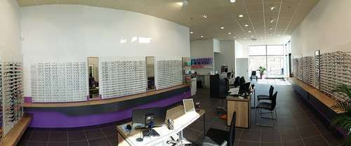 Opticien : OPTICIEN AUDITION SAUVETERRE DE GUYENNE,  MOULIN BOYER Centre commercial Super U, 33540 SAUVETERRE DE GUYENNE