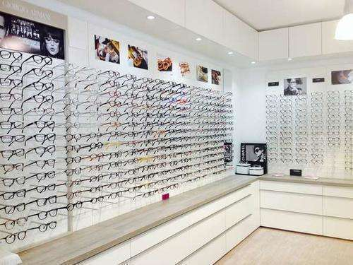 Opticien : TOURNY OPTIQUE, 8 Place Tourny, 33000 BORDEAUX