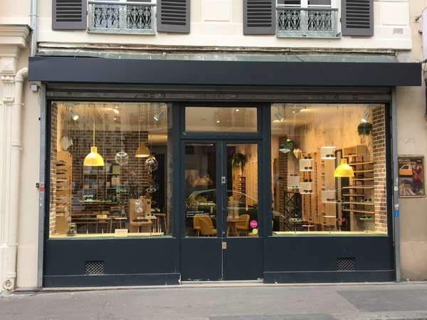 Opticien : mily optique, 77 Rue Saint-Maur, 75011 Paris