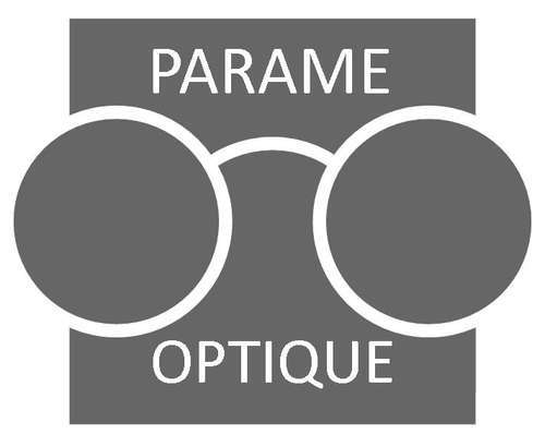 Magasin opticien indépendant PARAME OPTIQUE 35400 SAINT MALO
