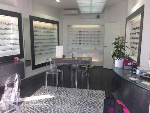 Opticien : OPTIC & GO, 58  rue de la rivière, 44300 Nantes