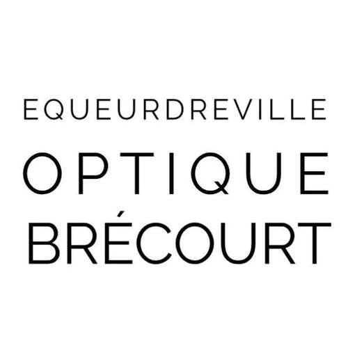 Magasin opticien indépendant EQUEURDREVILLE OPTIQUE 50120 CHERBOURG EN COTENTIN