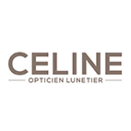 89a2490d77feff Magasin opticien indépendant CELINE OPTICIEN LUNETIER 68400 RIEDISHEIM