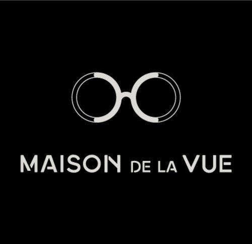 MAISON DE LA VUE, Opticien SAINT MAUR, 94