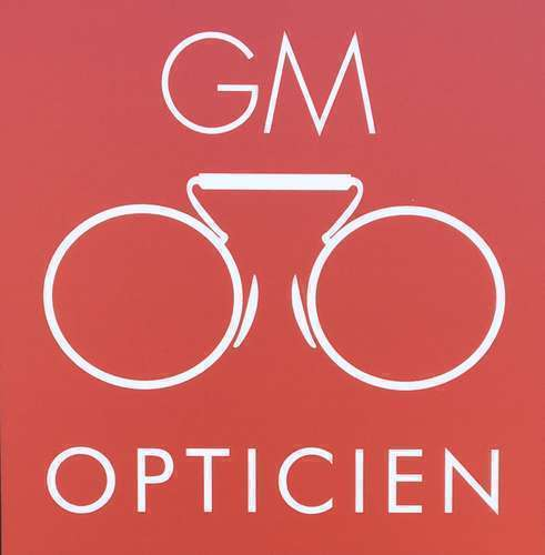 Magasin opticien indépendant GM OPTIQUE 64500 SAINT JEAN DE LUZ