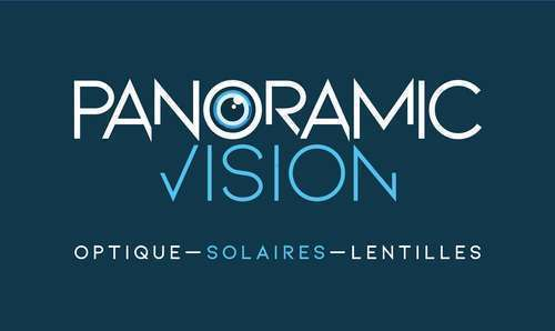 Magasin opticien indépendant PANORAMIC VISION 74260 LES GETS
