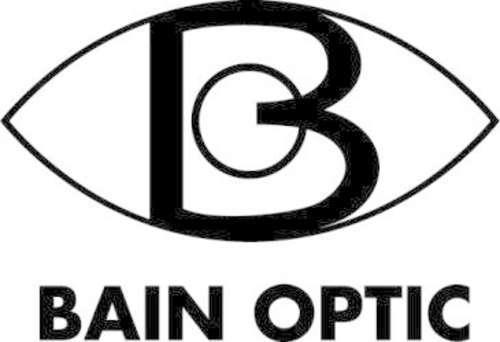 bain optic opticien bain de bretagne 35470 27 rue des estuaires. Black Bedroom Furniture Sets. Home Design Ideas