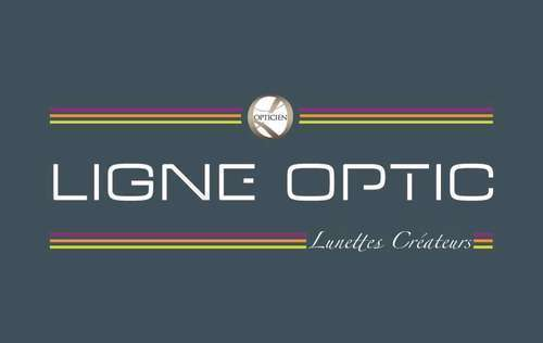 Magasin opticien indépendant LIGNE OPTIC 97100 BASSE TERRE