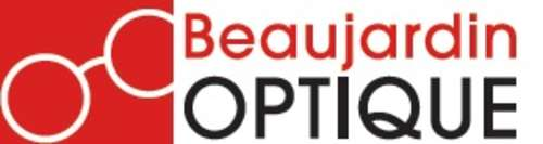 Magasin opticien indépendant BEAUJARDIN OPTIQUE 37000 TOURS