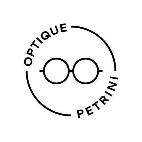 Magasin opticien indépendant OPTIQUE PETRINI 69380 LOZANNE