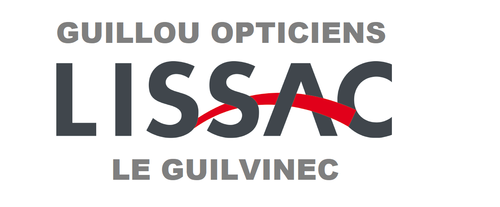 Magasin opticien indépendant Guillou Opticiens LISSAC Le Guilvinec 29730 LE GUILVINEC