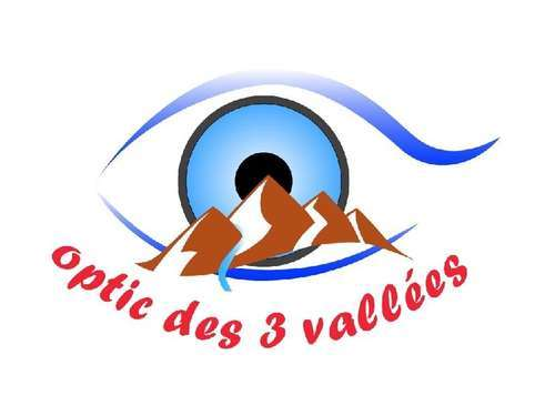 Opticien : OPTIC DES 3 VALLEES, 3 Place de la république, 09400 TARASCON-SUR-ARIEGE
