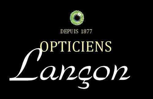 Magasin opticien indépendant Lançon Opticien Oculariste Optométriste 06000 NICE