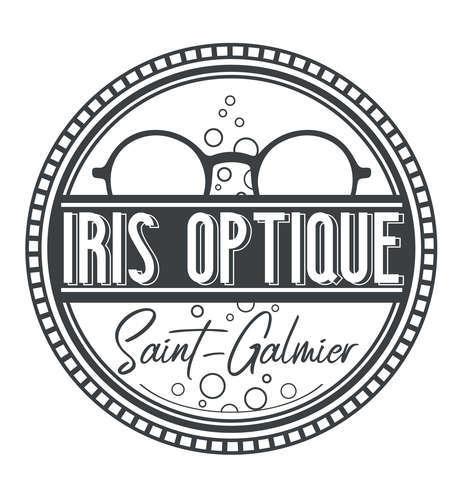 1bc627f704671c IRIS-OPTIQUE, Opticien SAINT-GALMIER, 42330 2A RUE DE LA DAME NOIRE