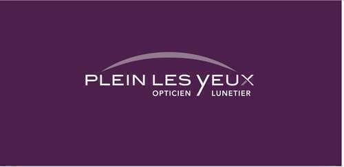 Les YeuxOpticien Saint 28 Rue Gambetta Etienne42000 Plein rWodxBeC