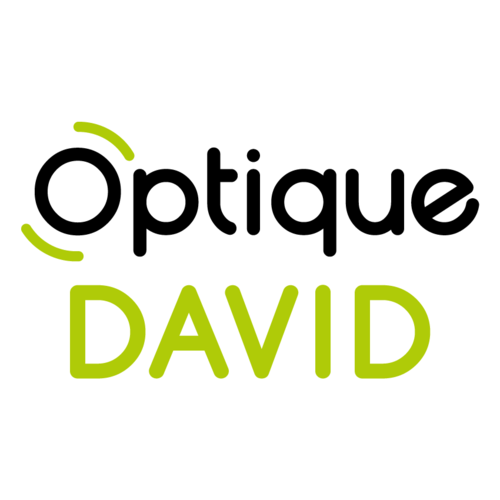 Magasin opticien indépendant OPTIQUE DAVID 44310 SAINT PHILBERT DE GRAND LIEU