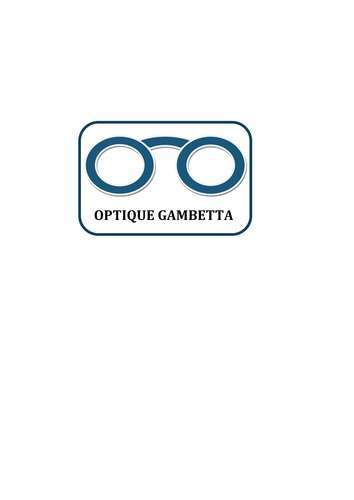 Magasin opticien indépendant OPTIQUE GAMBETTA 51100 REIMS