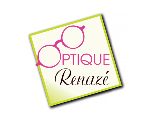 Magasin opticien indépendant OPTIQUE RENAZE 53800 RENAZE