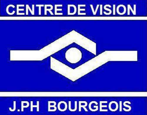 Magasin opticien indépendant CENTRE DE VISION JPH.BOURGEOIS 59310 ORCHIES