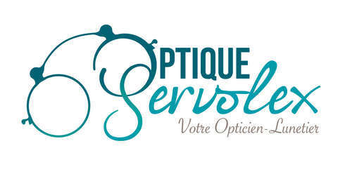 Magasin opticien indépendant Optique Servolex 73290 LA MOTTE SERVOLEX