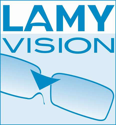 Magasin opticien indépendant LAMY VISION AUDITION 74410 SAINT JORIOZ