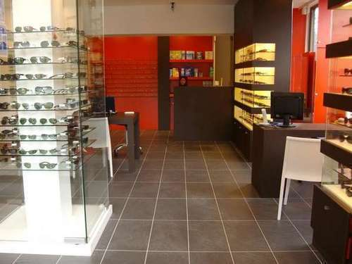 Opticien : REGARD OPTICIENS, 222 Route de Genève, 74160 COLLONGES-SOUS-SALEVE