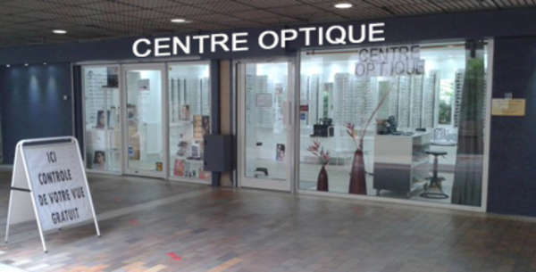 Opticien proposant la marque NEW YORK YANKEES : CENTRE OPTIQUE KARINE TOLEDANO, 32 boulevard de Vaugirard , 75015 PARIS