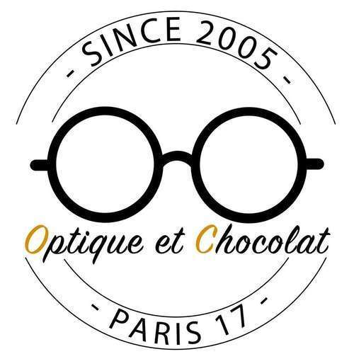 Magasin opticien indépendant OPTIQUE ET CHOCOLAT 75017 PARIS