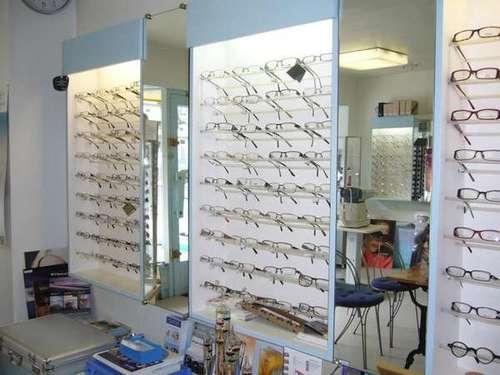 OPTIQUE FRANCOIS, Opticien TROYES, 10000 8 Bis Rue du Général de Gaulle 7b2cc6d6f710