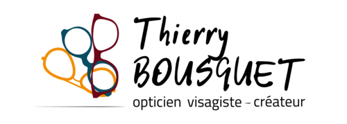 Magasin opticien indépendant OPTIQUE THIERRY BOUSQUET 81100 CASTRES