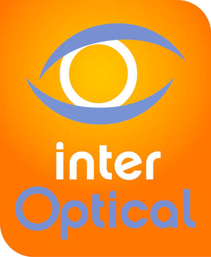 Magasin opticien indépendant INTEROPTICAL 81300 GRAULHET