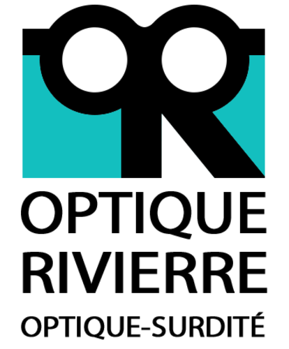 Magasin opticien indépendant LES OPTICIENS RIVIERRE 83300 DRAGUIGNAN