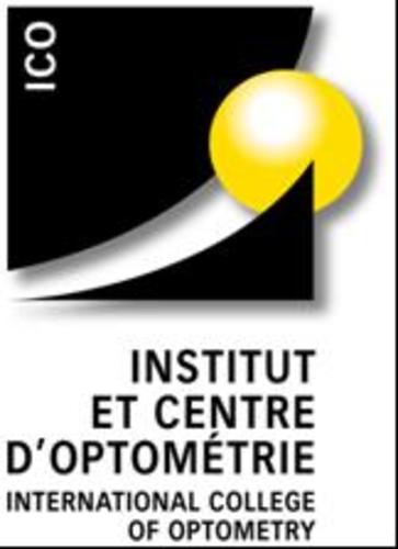 c0783e73331a53 Magasin d optique pédagogique, Opticien Bures sur Yvette, 91440 134 ...