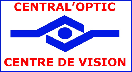 Magasin opticien indépendant CENTRAL'OPTIC 94220 CHARENTON-LE-PONT