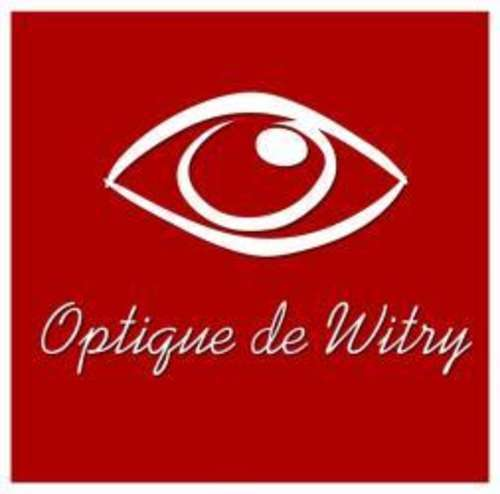Magasin opticien indépendant OPTIQUE DE WITRY 51420 Witry-Lés-Reims