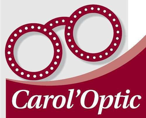 Magasin opticien indépendant CAROL OPTIC 54000 NANCY