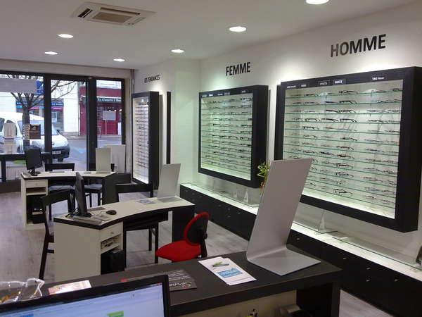 Opticien proposant la marque MALT   serpent à lunettes, 37 rue nationale,  60800 crépy bbabd81fc2ef