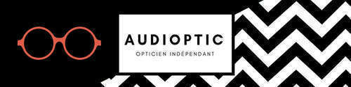 audioptic opticien labarthe sur l ze 31860 7 place vincent auriol. Black Bedroom Furniture Sets. Home Design Ideas