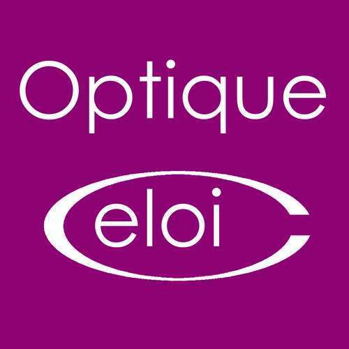 Magasin opticien indépendant Optique Eloi 94260 fresnes