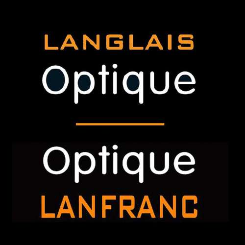 Magasin opticien indépendant LANFRANC OPTIQUE 14000 Caen