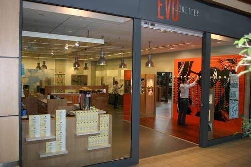 EVOLUNETTES, Opticien Saint martin des champs, 50300 Galerie Carrefour 9997a957d06c