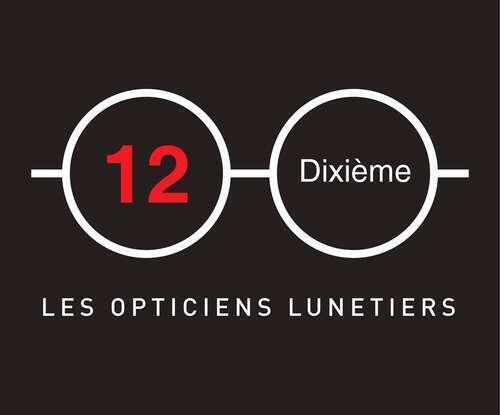 ... Tiers payant et Mutuelles · Magasin opticien indépendant 12 10e LES  OPTICIENS LUNETIERS 42350 LA TALAUDIERE f8abee1f8db9