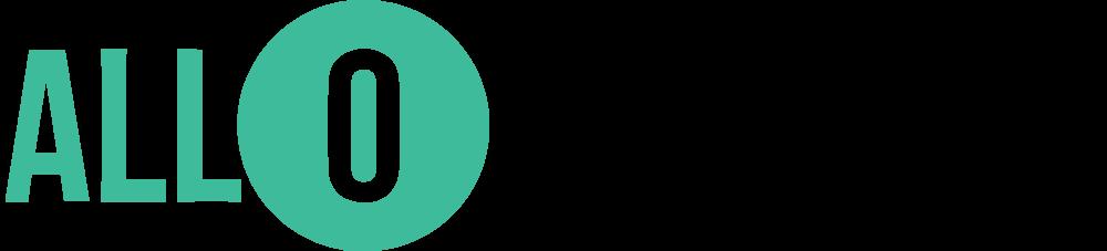 logo allopticien